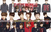Boyfriend-kpop-wallpaper
